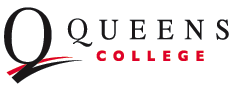 QueensCollege